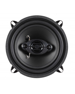 "Alto Falante 5"" RS155 Unit Quadriaxial Roadstar"