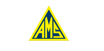 Ams.png