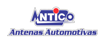 antico-antemas-automotivas.jpg