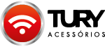 logo_tury_acessorio_150px.png